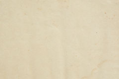 Бумага Grunge Стоковые Фото
