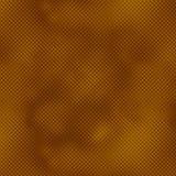 бумага halftone Стоковые Изображения RF