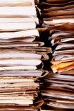 бумаги стоковое изображение rf