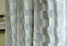 бумаги Стоковое Изображение