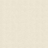 бумажная безшовная текстура Стоковая Фотография RF