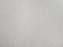бумажная белизна текстуры 3 Стоковое Изображение