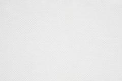 1 бумажная белизна текстуры Стоковые Фотографии RF