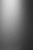бумажная грубая текстура Стоковое Изображение RF