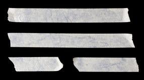Бумажная лента Стоковые Фотографии RF