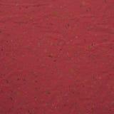 бумажная красная текстура Стоковое Фото