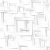 Бумажная предпосылка формы иллюстрация вектора