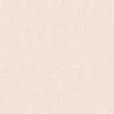 Бумажная предпосылка текстуры, стиль кофе Стоковая Фотография