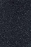 Бумажная предпосылка текстуры стоковое изображение rf