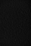 Бумажная предпосылка текстуры стоковое фото
