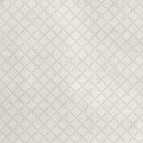 Бумажная предпосылка Scrapbooking текстуры Стоковые Изображения