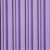 бумажная пурпуровая стена Стоковое Изображение