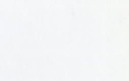Бумажная текстура как предпосылка Стоковое фото RF
