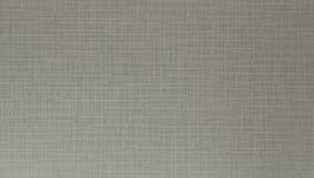 Бумажная текстура предпосылки Стоковые Изображения RF