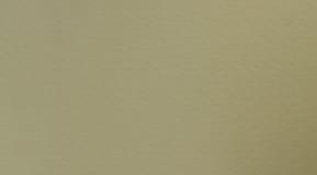 Бумажная текстура предпосылки Стоковое Изображение