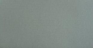 Бумажная текстура предпосылки Стоковые Фотографии RF