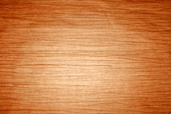 бумажная текстура риса Стоковое Изображение RF