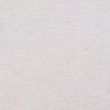 Бумажная текстура - серая предпосылка листа kraft Стоковое Изображение