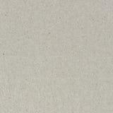 бумажная текстура Сырцовая бумажная предпосылка Стоковые Изображения