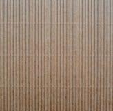 Бумажная текстура Стоковая Фотография RF