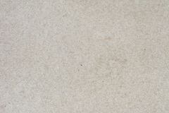 бумажная текстура Стоковое Изображение