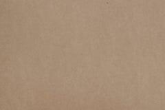 бумажная текстура Стоковые Изображения RF