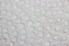 бумажная ткань Стоковое фото RF