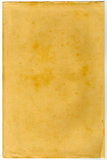 бумажное деревенское Стоковое Изображение RF