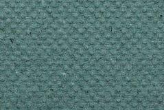 бумажное полотенце Стоковые Изображения RF