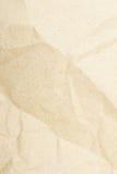 бумажные предпосылки Стоковая Фотография RF
