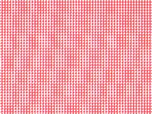 бумажные текстуры Стоковое фото RF