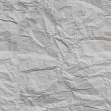 бумажный безшовный оборачивать Стоковые Фото