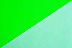 Бумажный дизайн Стоковое фото RF