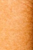 бумажный пергамент деревенский Стоковые Изображения RF