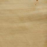 бумажный сбор винограда текстуры Стоковое Изображение