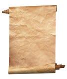 бумажный сбор винограда Стоковое Изображение