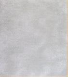 бумажный серебр Стоковая Фотография RF