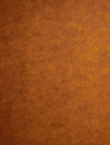 бумажный утиль Стоковая Фотография