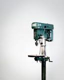 бурильный станок Стоковое Изображение RF
