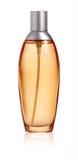Бутылка дух Стоковая Фотография