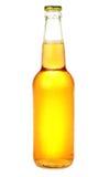 бутылка пива Стоковое Изображение RF