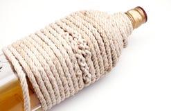 бутылка Стоковые Фото
