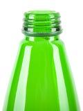 бутылочное стекло стоковые изображения