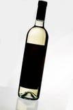 Бутылка вина Стоковые Фото