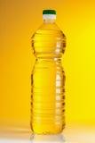 Пищевое масло Стоковое Изображение RF