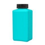 Бутылка пилюлек витамина Стоковые Фото