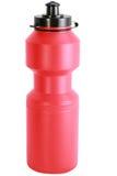 Бутылка спорта Стоковые Фотографии RF