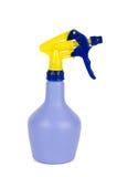 Бутылка спрейера Стоковая Фотография RF