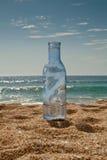 Бутылка Стоковые Изображения RF