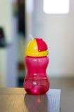 Бутылка Стоковые Изображения